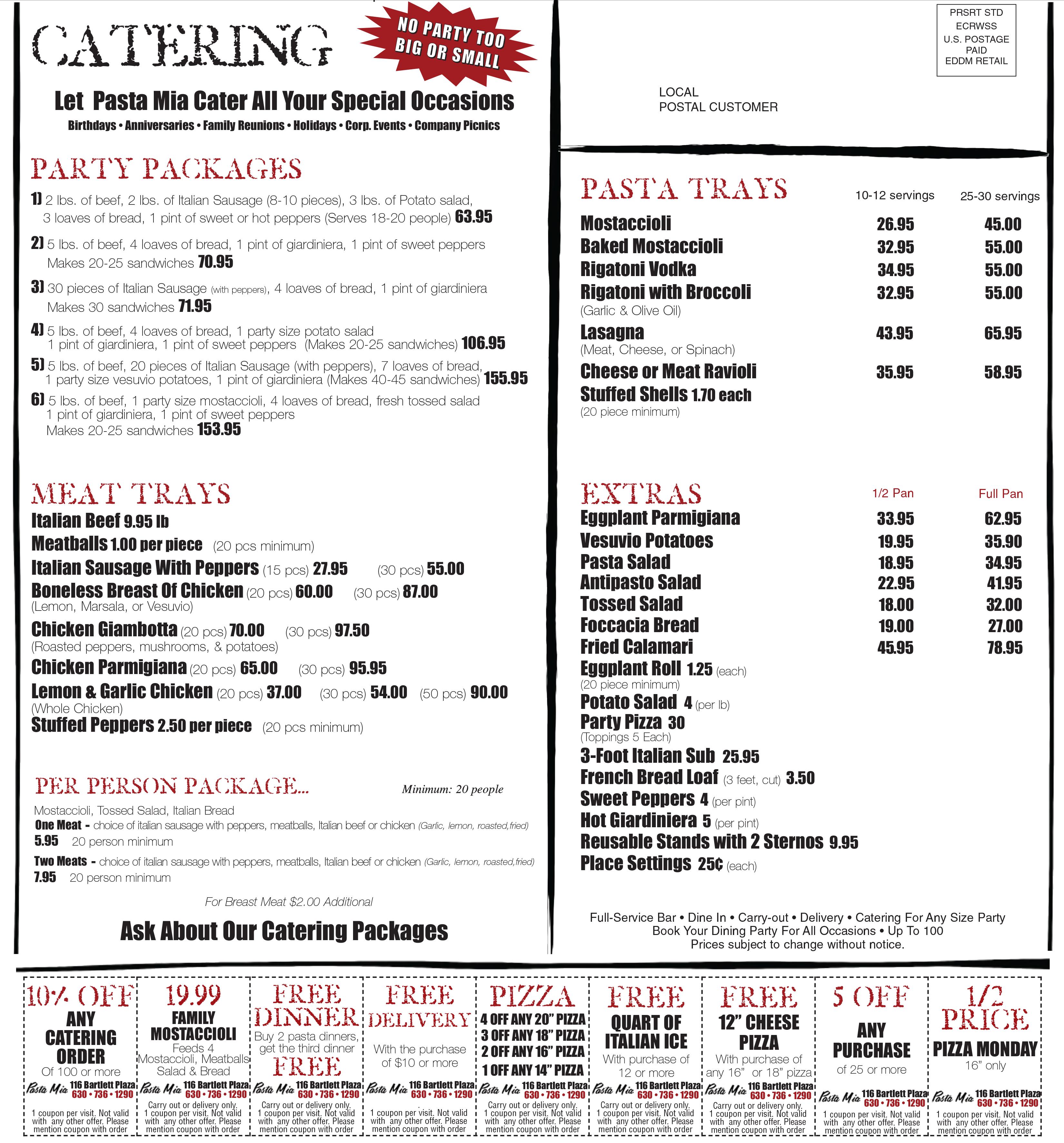 Pranzi-carryout-menu-7-28-15-1