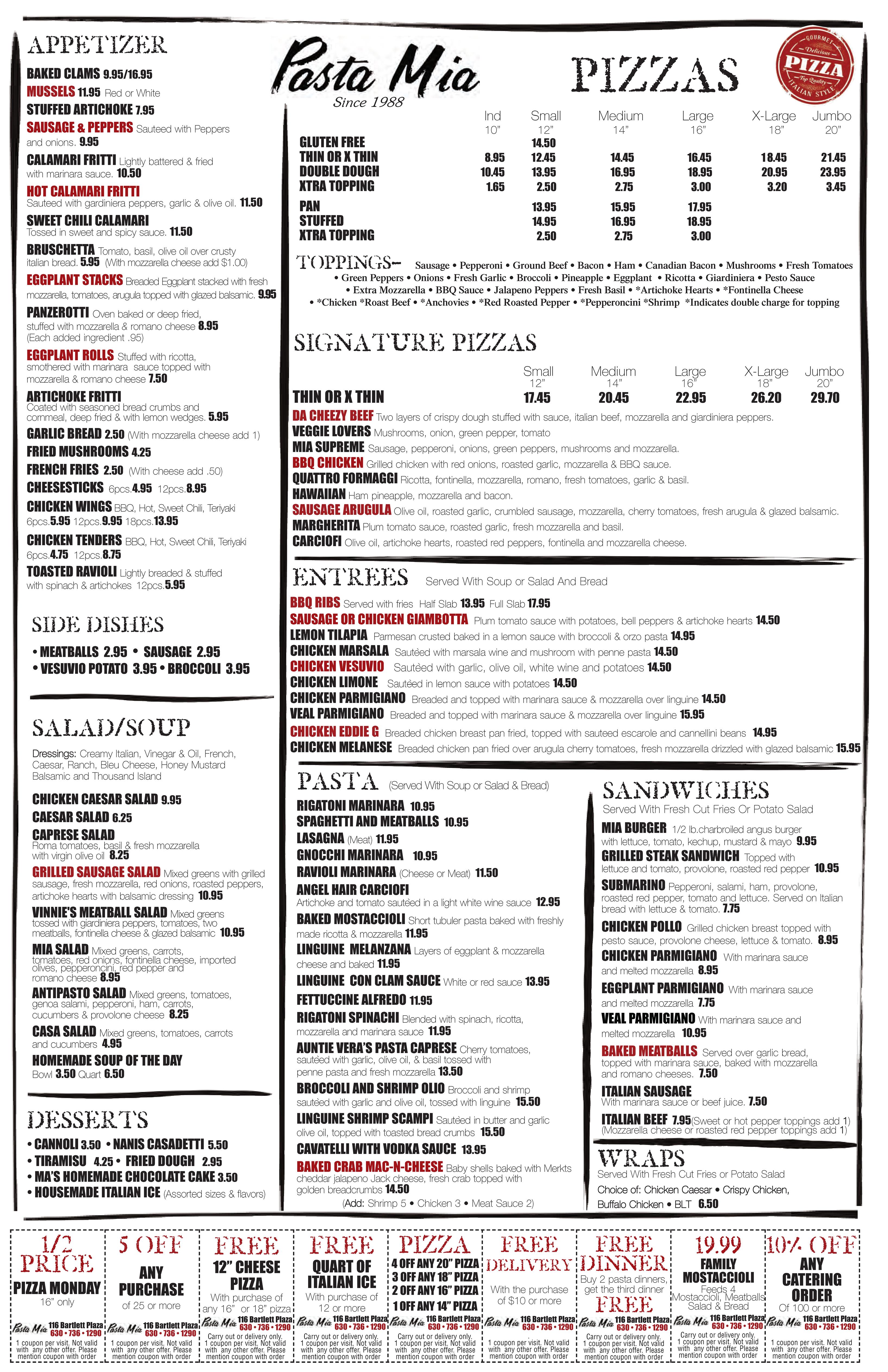 Pranzi-carryout-menu-7-28-15-2