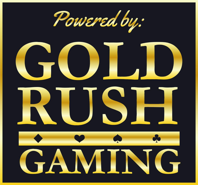 Gold Rush Gaming Bartlett Illinois